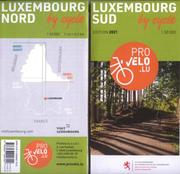 Luxembourg By Cycle 2021