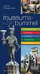 Museumsbummel