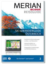 Schweiz und Französische Alpen