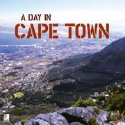 A Day in Capetown