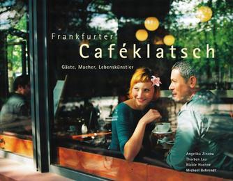 Frankfurter Caféklatsch