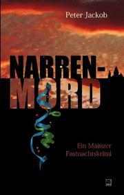Narren-Mord