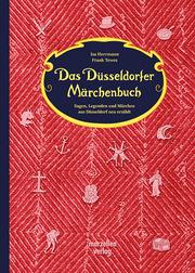 Das Düsseldorfer Märchenbuch