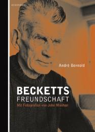 Becketts Freundschaft