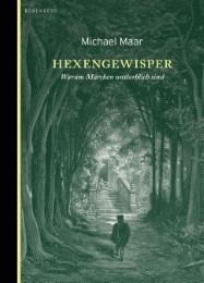 Hexengewisper