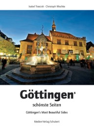 Göttingens schönste Seiten