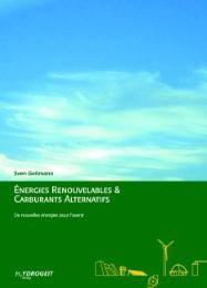 Énergies renouvelables & Carburants alternatifs