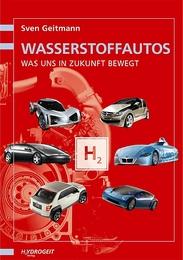 Wasserstoff-Autos