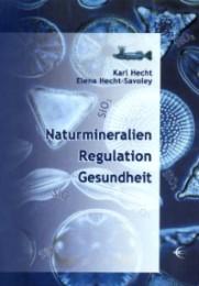 Naturmineralien/Regulation/Gesundheit