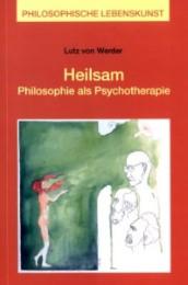 Heilsam
