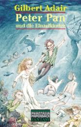 Peter Pan und die Einzelkinder