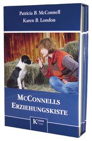McConnells Erziehungskiste
