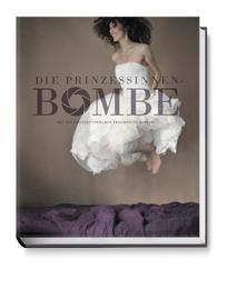 Die Prinzessinnenbombe