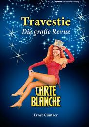 Travestie - Die große Revue