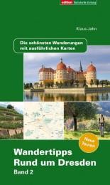 Wandertipps Rund um Dresden 2