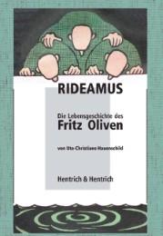 Rideamus