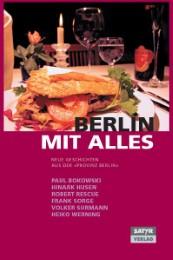 Berlin mit Alles!