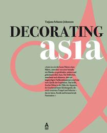 Decorating Asia