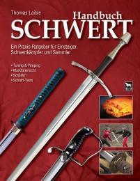 Das große Buch vom Schwert