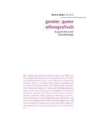gender_queer ethnografisch