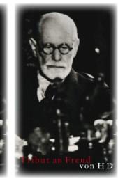 Tribut an Freud