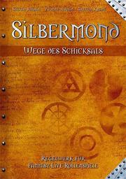 Silbermond - Wege des Schicksals