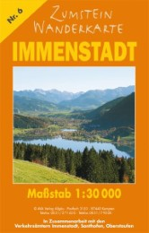 Immenstadt