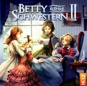 Betty und ihre Schwestern II