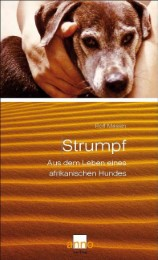 Strumpf