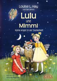Lulu und Mimmi - Keine Angst in der Dunkelheit