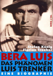 BERA LUIS