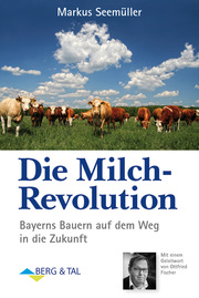Die Milch-Revolution