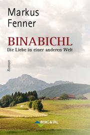 Binabichl