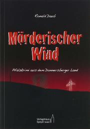 Mörderischer Wind