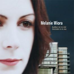 Melanie Wiora