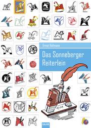 Das Sonneberger Reiterlein