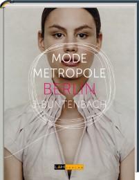 Mode Metropole Berlin