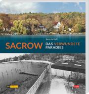 Sacrow - Cover