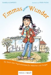 Emmas kleines Wunder