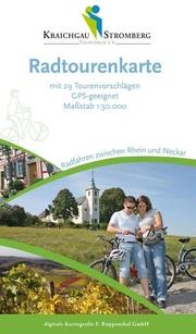 Kraichgau - Stromberg