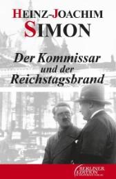 Der Kommissar und der Reichstagsbrand
