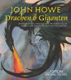 Drachen & Giganten