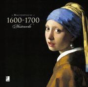 Meisterwerke 1600 - 1700