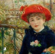 Meisterwerke 1800 - 1900