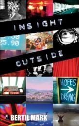 Insight, Outside