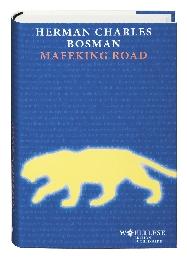 Mafeking Road und andere Geschichten
