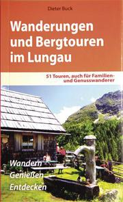 Wanderungen und Bergtouren im Lungau