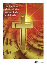 Gott rettet -
