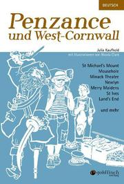 Penzance und West-Cornwall