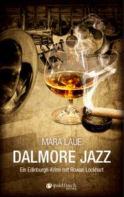 Dalmore Jazz